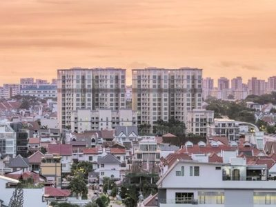 How To Invest In Property Prudently in Singapore